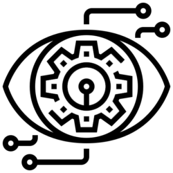 Grafika<br>komputerowa