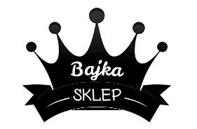 Sklep Bajka
