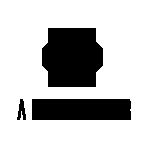 logo Asander 150px