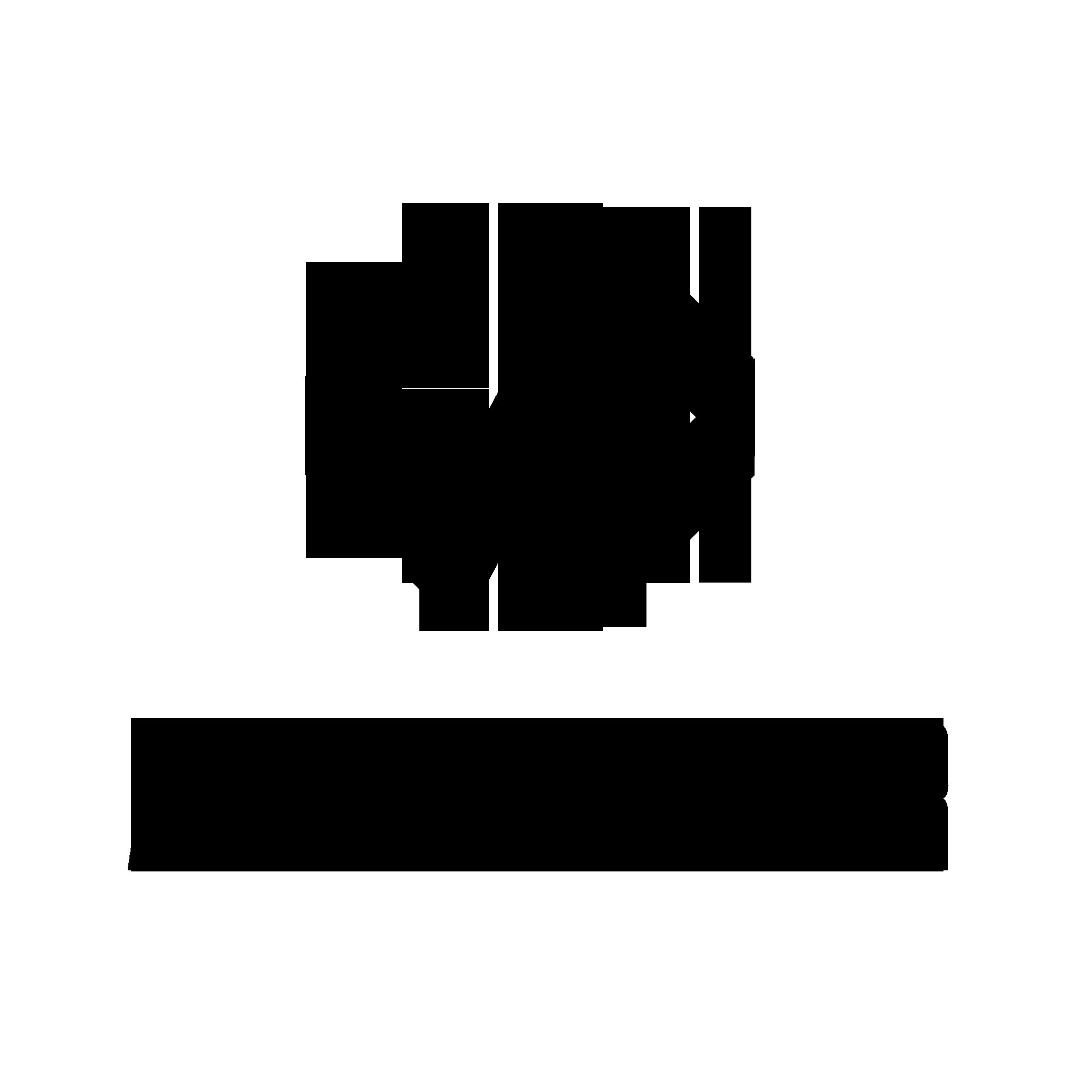 logo Asander 2000px