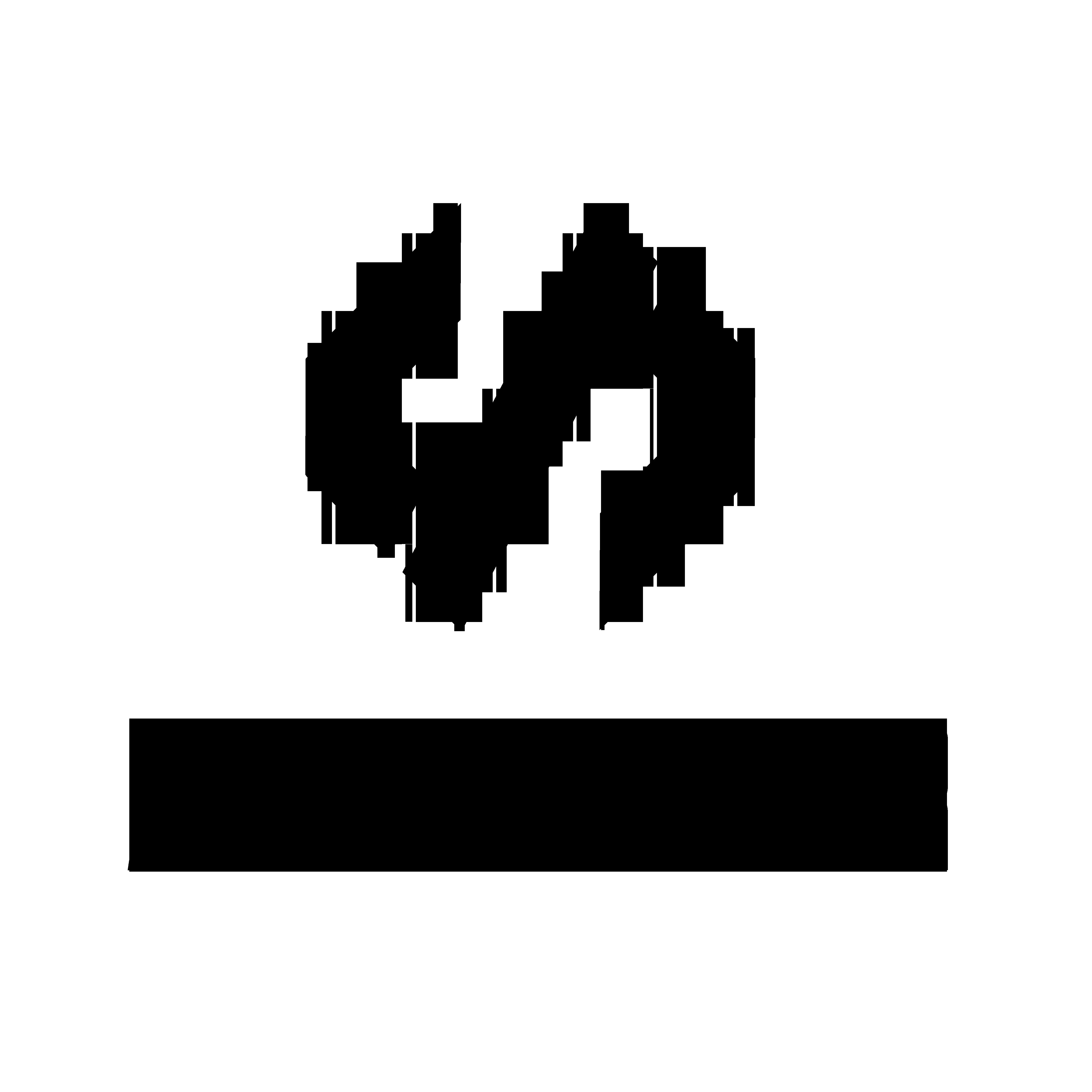 logo Asander 5000px